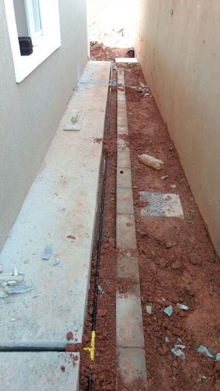 Construções de Tubulação de Gás na Vila Esperança - Instalação de Tubulação de Gás Residencial