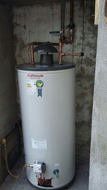 Manutenção de Gás em Sp Preço Jardim Guanabara - Manutenção de Rede de Gás