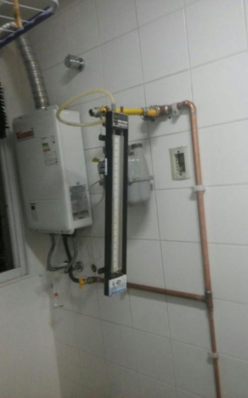 Onde Encontrar Manutenção de Gás Natural em Poá - Reparos e Manutenção de Gás