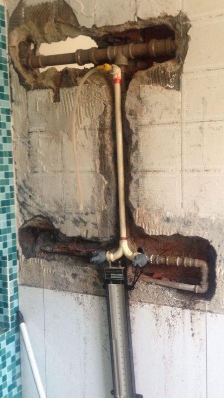 Onde Encontrar Reparos e Manutenção de Gás em Biritiba Mirim - Reparos e Manutenção de Gás