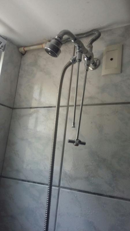 Quanto Custa Manutenção de Gás Residencial em São Lourenço da Serra - Manutenção de Rede de Gás