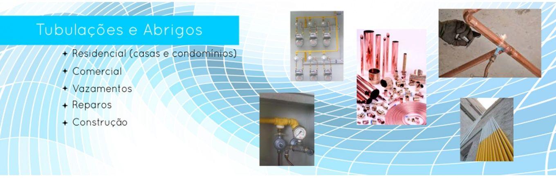 ExpertGás - Manutenção de Gás em São Paulo