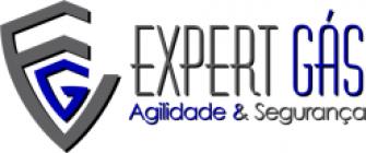 laudo avcb - ExpertGás