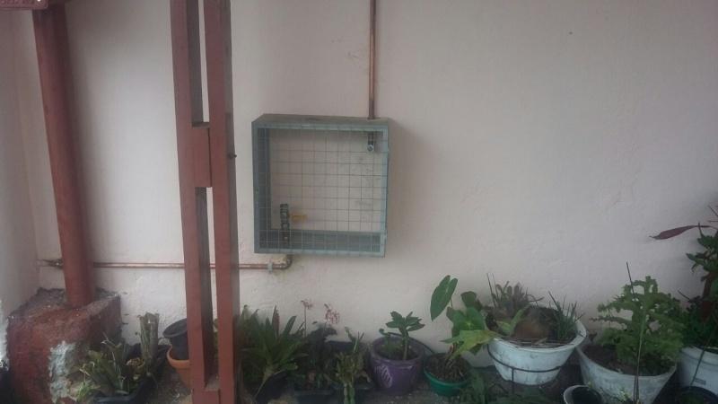 Onde Encontrar Instalação de Tubulação de Gás Residencial Jardim Maracanã - Adequação de Ponto de Gás