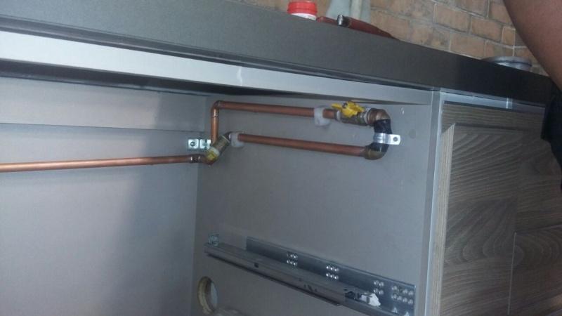 Onde Encontrar Manutenção de Gás Encanado Jardim Merci II - Manutenção de Rede de Gás
