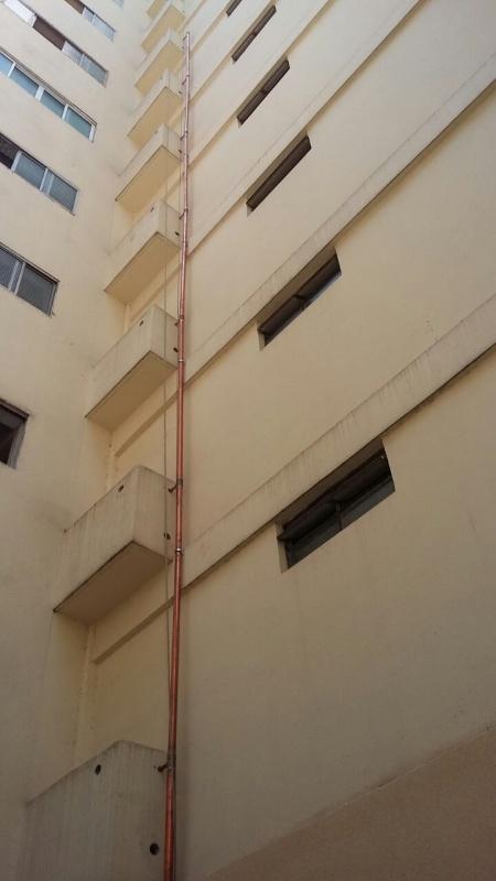 Onde Encontrar Manutenção de Rede de Gás Jardim Messina - Manutenção de Gás Residencial