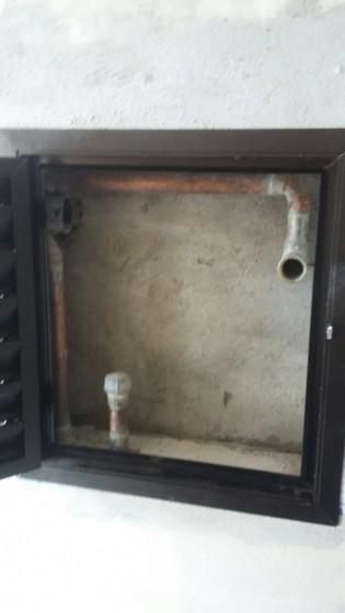 Teste de Estanqueidade Gas Glp Valor Copacabana - Teste Estanqueidade Gás