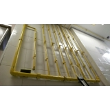 contratar serviço de conversão de gás secadora Centro Empresarial de Indaiatuba