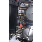 onde encontrar laudo técnico de gás Campinas