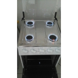 preço para instalar tubulação glp residencial Santa Maria da Serra