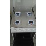 preço para instalar tubulação glp residencial Jardim Juscelino Kubitschek