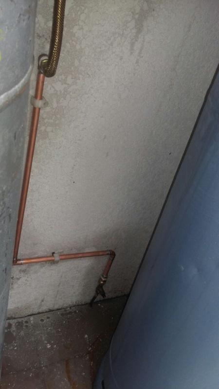 Tubulação de Gás em São Paulo Chácara Japi - Tubulação de Gás em Sp