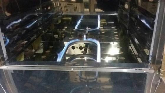 Tubulação para Gás Glp Instalar Chácara das Videiras - Tubulação para Gás Glp